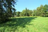 639 Branch Callicoon Center Road - Photo 4
