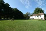 639 Branch Callicoon Center Road - Photo 5