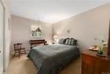 3648 Dalewood Court - Photo 14