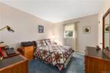 3648 Dalewood Court - Photo 15