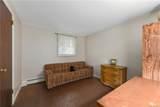 3648 Dalewood Court - Photo 23