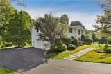 3648 Dalewood Court - Photo 31