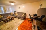 1551 Ohm Avenue - Photo 4