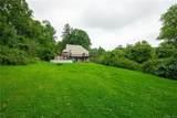 85 Wixon Pond Road - Photo 28
