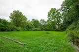 85 Wixon Pond Road - Photo 29