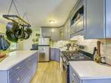 120 Pickles Road - Photo 18