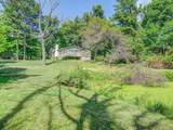 120 Pickles Road - Photo 6
