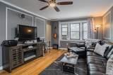 604 Tompkins Avenue - Photo 13