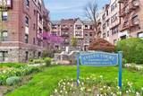 604 Tompkins Avenue - Photo 2