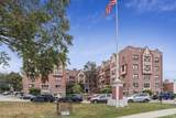 604 Tompkins Avenue - Photo 20