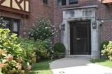 604 Tompkins Avenue - Photo 24