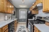 604 Tompkins Avenue - Photo 7