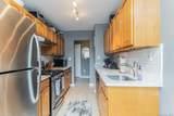 604 Tompkins Avenue - Photo 8