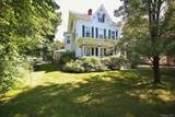 42 Maple Avenue - Photo 1