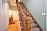 42 Maple Avenue - Photo 12