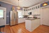 42 Maple Avenue - Photo 5