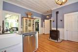 42 Maple Avenue - Photo 6