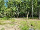 764 Peenpack Trail - Photo 9