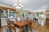 71 Winding Ridge Road - Photo 4