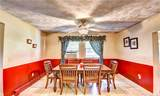 29 Old Town Road - Photo 18