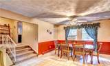 29 Old Town Road - Photo 19