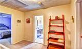 29 Old Town Road - Photo 20