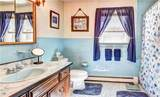 29 Old Town Road - Photo 26