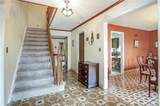 25 Larkspur Lane - Photo 3