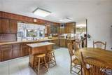 25 Larkspur Lane - Photo 8