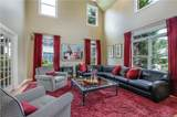 4 Red Roof Drive - Photo 6