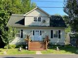 6 Meadow Street - Photo 1
