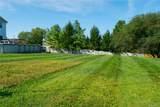 26 Regency Drive - Photo 28