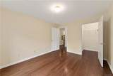 1109 Jacobs Hill Road - Photo 10