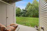 1109 Jacobs Hill Road - Photo 11