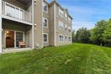 1109 Jacobs Hill Road - Photo 12