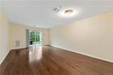 1109 Jacobs Hill Road - Photo 4
