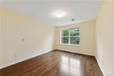 1109 Jacobs Hill Road - Photo 9