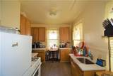 263 11th Avenue - Photo 11