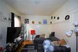 263 11th Avenue - Photo 3