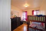 263 11th Avenue - Photo 7