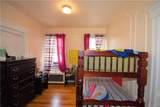263 11th Avenue - Photo 8