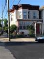 3220 Layton Avenue - Photo 1
