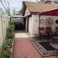 3220 Layton Avenue - Photo 2