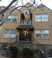 447 Terrace Avenue - Photo 1