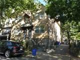 447 Terrace Avenue - Photo 3