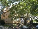 447 Terrace Avenue - Photo 4