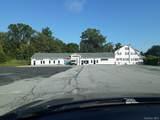 6 Bates Gates Road - Photo 1