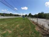 6 Bates Gates Road - Photo 2