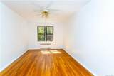 3616 Henry Hudson Parkway - Photo 10