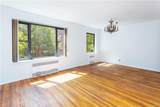 3616 Henry Hudson Parkway - Photo 4
